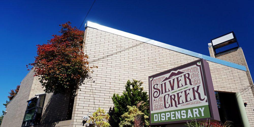 Silver-Creek-Final-1