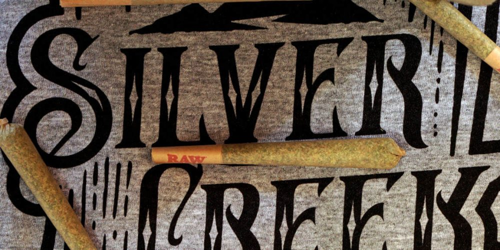 Silver-Creek-Final-13-2x