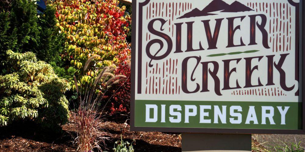 Silver-Creek-Final-2