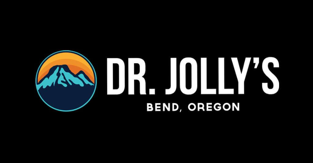 Dr Jolly's