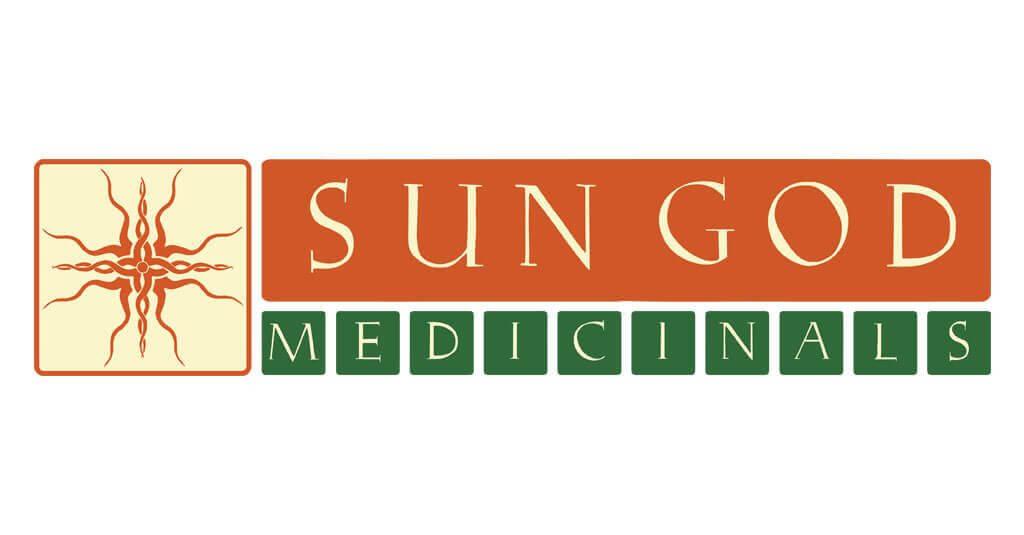 Sun God Medicinals